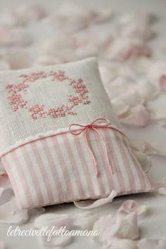 letrecivette: fés travesseiro anel de casamento travesseiro favorece favores do casamento