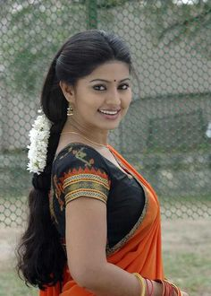 🌟 Sneha Prasanna Beautiful HD Photoshoot Stills [Android/iPhone/iPad HD Wallpapers] 🌟This website includes Famous People India, Famous People in India, Famous People of India, Famous People From India and World.Beautiful lady got a supercut. Beautiful Girl Indian, Most Beautiful Indian Actress, Beautiful Saree, Beautiful Women, Beautiful Bollywood Actress, Beautiful Actresses, Beauty Full Girl, Beauty Women, Sneha Saree
