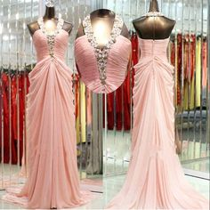 Long Party Dresses - . - Winter is here, and with it the latest fashion trends