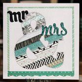 Img 2651web Jacob Sias Wedding
