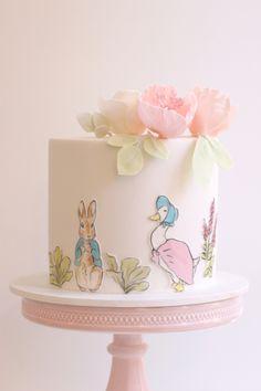 elodie peter rabbit sm.jpg