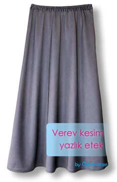Verev kesim beli lastikli A formlu etek dikimi, You are in the right place about Skirt aesthetic Here we offer you the most beautiful pictures about the ruffle Skirt Fat To Fit, Ruffle Skirt, Linen Skirt, Couture, Fit Women, Skater Skirt, Womens Fashion, Fashion Trends, Summer Outfits