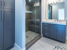 Intentional Real Estate Agency With Contractor Expertise To Sell, Buy,  And/or Remodel Your Next Home In Las Vegas. Bathroom Remodel ...