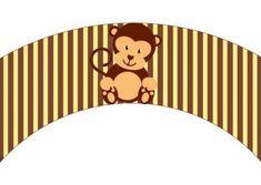warpper2 Bernardo, Israel, Family Guy, Boys, Fictional Characters, 1 Year, Ticket Invitation, Fiestas, Pocoyo