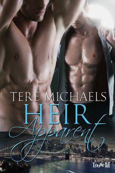 The Heir Apparent - Kindle edition by Tere Michaels. Literature & Fiction Kindle eBooks @ Amazon.com.