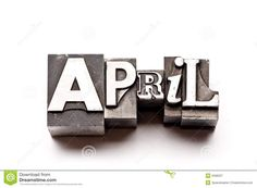 April - Download From Over 53 Million High Quality Stock Photos, Images, Vectors. Sign up for FREE today. Image: 5598207