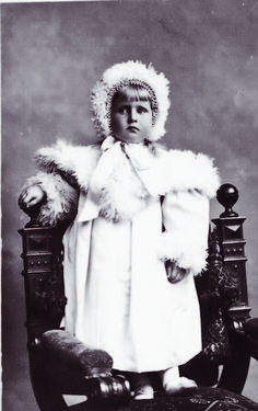 Principesa Elisabeta Fur Coat, Romania, Queen, Princess, Jackets, Greece, Future, Google, Fashion