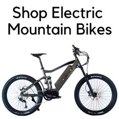 e342966a525 11 Best Biktrix Electric Bikes - Electrify Your Ride images in 2019