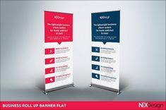 Banner Design Templates Psd (3) | PROFESSIONAL TEMPLATES Banner Vector, Banner Template, Business Brochure, Business Card Logo, Business Style, Flex Banner Design, Best Presentation Templates, Creative Banners, Fashion Banner