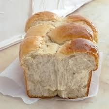 Mosbolletjies--Traditional South African goody :) something I'll always associates with my grandma. She perfects them. South African Dishes, South African Recipes, Pavlova, Cheesecakes, Baking Recipes, Dessert Recipes, Bread Recipes, Cake Recipes, Desserts