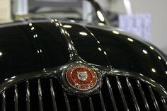 Bremen Classic Motorshow 2014 Impressionen  #BremenClassicMotorshow #Classic #Classic #Cars #Motorshow #Youngtimer #bremen