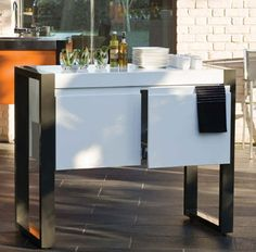 modular outdoor kitchen master forge best modular outdoor kitchen units basic kitchen kitchen units layout summer the 168 best outdoor units images on pinterest