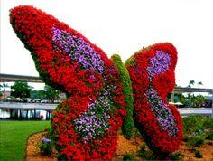 el arte de la jardineria - Buscar con Google