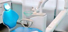 Clinica Dental SMILE | Estetica Dental Barcelona