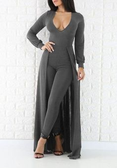 Lovely Sweatyrocks Black Backless Striped Side Bodycon Jumpsuit Sexy Sleeveless Activewear Clothes 2019 New Scoop Neck Women Jumpsuit To Enjoy High Reputation In The International Market Women's Clothing
