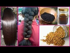 Grow Long Hair 100%Natural Hair Loss Treatment,Cure Baldness|Get Thick,Long & Strong Hair In 2 Weeks - Makeup Hairstyles Web
