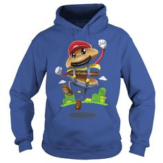 This Shirt Makes A Great Gift For You And Your Family.  Mario Burger .Ugly Sweater, Xmas  Shirts,  Xmas T Shirts,  Job Shirts,  Tees,  Hoodies,  Ugly Sweaters,  Long Sleeve,  Funny Shirts,  Mama,  Boyfriend,  Girl,  Guy,  Lovers,  Papa,  Dad,  Daddy,  Grandma,  Grandpa,  Mi Mi,  Old Man,  Old Woman, Occupation T Shirts, Profession T Shirts, Career T Shirts,