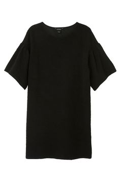 Nilla dress