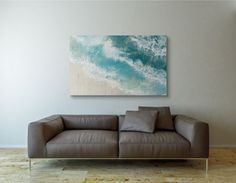 Amazing Wall Art for Your Home. Free Shipping Straight to Your Door!