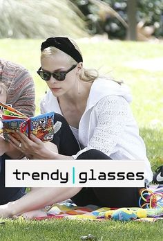 c980cce171 Trendyglasses.net provides high quality #ReadingSunglasses for the  protection of your eyes which means