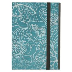 ==>>Big Save on          Beautiful vintage flowers swirls Paisleys foliage iPad Case           Beautiful vintage flowers swirls Paisleys foliage iPad Case you will get best price offer lowest prices or diccount couponeDeals          Beautiful vintage flowers swirls Paisleys foliage iPad Cas...Cleck Hot Deals >>> http://www.zazzle.com/beautiful_vintage_flowers_swirls_paisleys_foliage_ipad_case-256509630777426208?rf=238627982471231924&zbar=1&tc=terrest