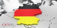 German ZEW Economic Sentiment :  http://www.fxbm.co.uk/forex-blogs-details/62/german-zew-economic-sentiment.php