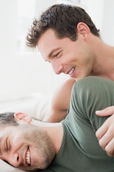 Gay Kiss Paradise Is All About Kisses Between Gay Guys Where Gay Men And Boys Kiss Each Other With Love Or Lust Love And Sexual Attitude