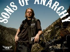 charlie hunnam wallpaper for computer | Tracy Gibson: charlie hunnam wallpaper