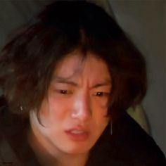 troyforest - 0 results for meme faces Foto Bts, Jung Kook, Bts Jungkook, Bts Face, Bts Meme Faces, Funny Faces, Jungkook Aesthetic, Bts Memes Hilarious, Bts Reactions