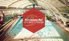 2013 Surfclub Final Attractionswebsite Slider 970X579