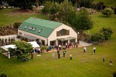 Lodge Wedding, Wedding Venues, Wedding Venue Inspiration, South Island, New Zealand, Mansions, House Styles, Outdoor Decor, Wedding Reception Venues
