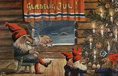 Glædelig_Jul,_ca_1917.jpg 1 024 × 660 bildepunkter