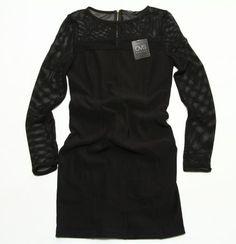 Rochie Dama Oviesse Marime: M Pret: 50 Lei Marimo, Blouse, Long Sleeve, Sleeves, Tops, Women, Fashion, Moda, Long Dress Patterns