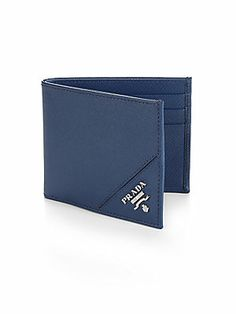 prada nylon crossbody messenger - Wallets on Pinterest | Prada, Leather Wallets and Men's Leather ...