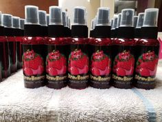 We have updated our stock of Fruit Sprays! Still stock is limited so get them while they're HOT! Please remember that Sprays are ONLY available to the US. Sprays, Wine Glass, Beans, Fruit, Tableware, Dinnerware, Tablewares, Dishes, Place Settings