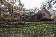 House for sale at 7270 Duncans Glen Dr, Westerville, OH 43082  - Zaglist.com® #HouseForSale #House #ForSale #Westerville #Realestate #zaglist