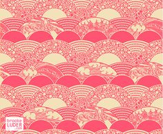 Beautiful Lines photos, images, assets Line Photo, Graphic Design Print, Beautiful Lines, Stock Art, Ditsy, Gd, Wallpaper Backgrounds, Pink Flowers, Repeat