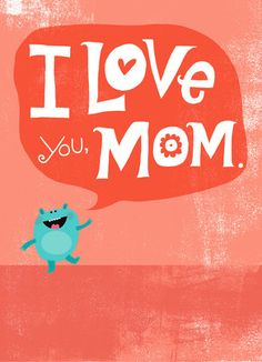 Mummy Any Name Letter Elvis Monroe Covered Personalise Mother's Day Mama Mam
