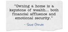 Building an own home is about cherished desire and dream. #OwnHome #RealEstate #SweetHome