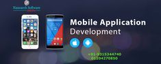 Mobile Application Development Company in Bangkok, Thailand. We offer mobile app design and development services for IPhone (IOS), Android, Windows, IPad and other platforms. Software Development Kit, Mobile App Development Companies, Mobile Application Development, Web Development Company, Seo Company, Hyderabad, Mobiles, Website Design Company, Web Design Agency