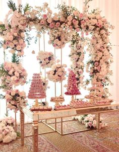 Great Pic elegant Bridal Shower Strategies Some sort of bridal shower can be a fun, celebratory event which allows the bride's close relative Wedding Aisle Decorations, Wedding Ceremony Decorations, Bridal Shower Decorations, Wedding Table, Elegant Bridal Shower, Wedding Frames, Wedding Pins, Wedding Ideas, Wedding Planning