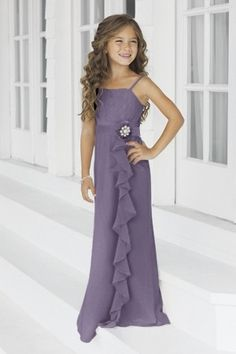 Hannah's favorite but in green. Alexia Junior Bridesmaid Dresses - Style AlexiaJBM46 [AlexiaJBM46] - $162.00 : Wedding Dresses, Bridesmaid Dresses and Prom Dresses at BestBridalPrices.com