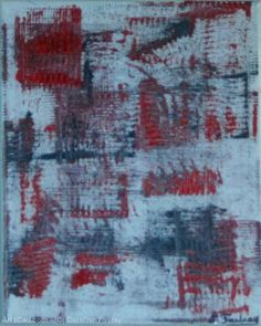 Artwork >> Caroline Favray >> Graphit