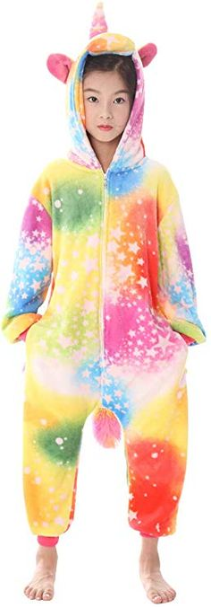 Ensemble pyjama pour enfants bébé, une chouette combinaison pour l'hiver en forme d'animal, de cosmonautes pour votre nouveau-né;transformez votre bébé en un petit animal tout doux le temps d'une nuit grâce à ce pyjama. En plus d'être mignon à croquer, votre enfant se sentira enveloppé dans son pyjama en coton.L'achat idéal pour les futurs ou nouveau papa et maman.Ce pyjama rendra votre enfant tellement mignon. Pyjamas, Cosplay Anime, Costume, Animal, Style, Fashion, Pajama Set, So Cute, Everything