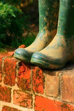 Back To School Waldorf Style | Spring Garden Waldorf School Blog
