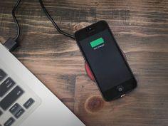 iPhone Nasıl Şarj Edilir ? Yapmamız ve Yapmamamız Gerekenler   https://androidveios.com/iphone-nasil-sarj-edilir-yapmamiz-yapmamamiz-gerekenler/  #telefon #android #ios #güncel #haber #haberler #teknoloji #mobil