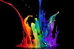 Rezultate imazhesh për colors