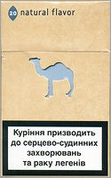 Camel Natural Flavor 6 Cigarettes 10 cartons-price:$150.00 ,shopping from the site:http://www.cigarettescigs.com