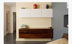 studio8169_fumed_larch_white_bedroom_builtin_02  East Bay Cabinet Maker