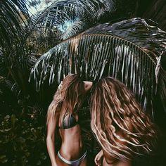 Reggae Surf Roots